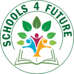 Schools 4 Future